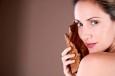 Trẻ hóa da bằng tiêm botox
