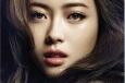 Độn cằm Hàn Quốc – giải pháp cho cằm ngắn, lẹm