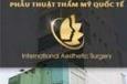 Thẩm mỹ viện Quốc tế VIP - Thẩm mỹ viện uy tín tại Việt Nam