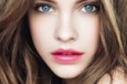 Thu gọn môi ở đâu đẹp và an toàn tại TP.HCM?