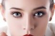 Trẻ hóa da vùng mắt bằng công nghệ Endymed