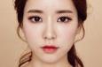 Phun xăm mí mắt – Mắt đẹp hoàn hảo không cần trang điểm