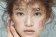 Tiêm Botox – Những điều bạn cần phải biết