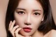 Nhấn mí mắt Hàn Quốc giá bao nhiêu?