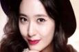 Nâng mũi S line Hàn Quốc cho dáng mũi đẹp chuẩn tỉ lệ Vàng