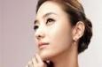 Phẫu thuật Nâng mũi bọc sụn Hàn Quốc là gì?