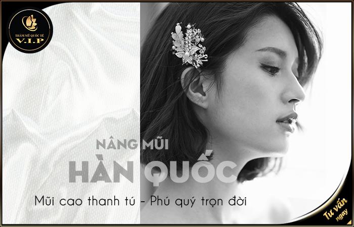 nang-mui-han-quoc-cho-chiec-mui-dep-nhu-sao-han
