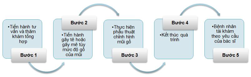 phau-thuat-chinh-hinh-mui-go