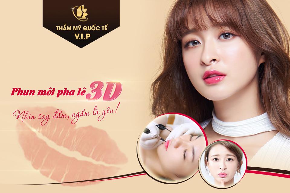 phun-moi-pha-le-3d-co-dau-khong