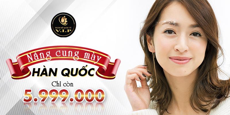 thang-vang-uu-dai-cho-mat-phuong-may-ngai