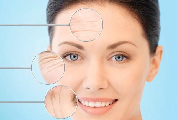Địa chỉ nuôi dưỡng da với collagen uy tín nhất