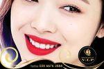 Hậu quả của việc phun xăm môi – Có thể bạn chưa biết?