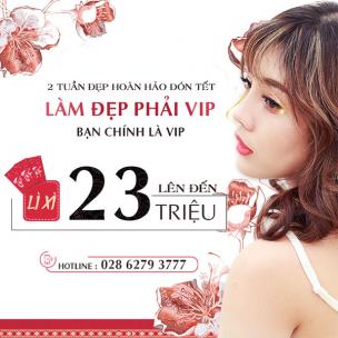 2018-lam-dep-phai-vip-ban-chinh-la-vip