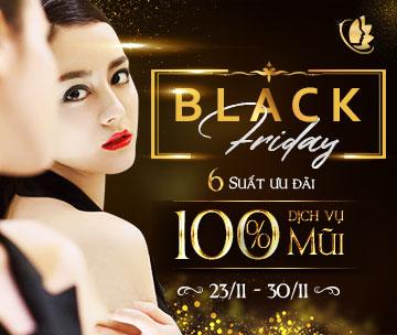 black-friday-khuyen-mai-nhu-mo-tho-o-la-het